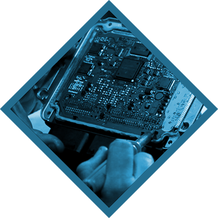 reparacion computadores