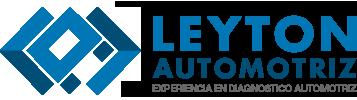 Leyton Automotriz